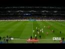 «Реал Мадрид» - «Жирона». Обзор матча