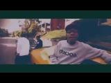 Wiz Khalifa x ScHoolboy Q - Cypress Hill (Official Video)