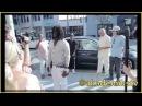 Главная мечта Chief Keef'а оказаться с 2Pac'ом на одной сцене