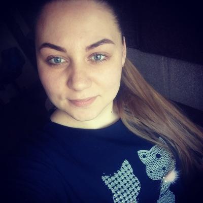 Елена Волонец