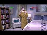 The Big Bang Theory 7x12 Howard's Star Wars Audition Tape