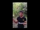 Выполненое задание по видеоуроку 2 Евлоев Аслан Республика Ингушетия