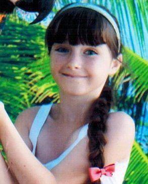 Online last seen today at 5 13 pm seryozha angalt