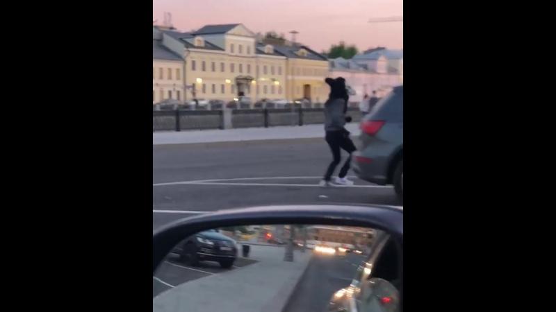 Днепропетровск 😜😎