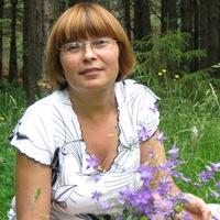 ТатьянаСимакова