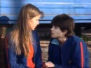 Rebelde Way (Mia and Manuel) - Tears of an Angel.wmv
