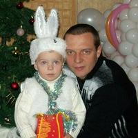 ЕвгенийГрошевой