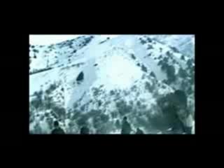 [v-s.mobi]Dilnoza(omirim)2007.3gp