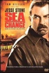 Jesse Stone: Mar Profundo (2007) - Latino