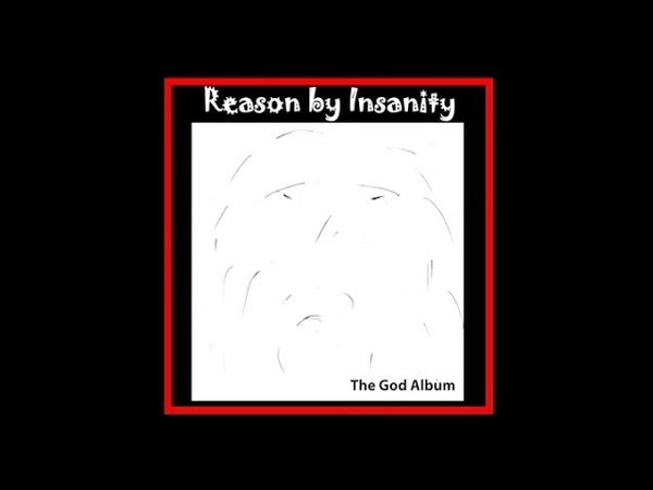 The God Album full