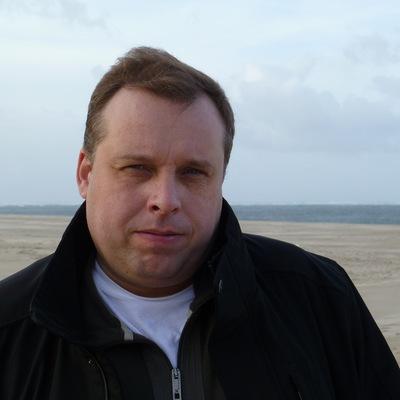 Олег Червов, 18 марта , Киев, id16221726