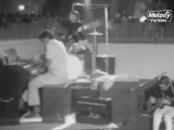 Eddy Louiss, Bernard Lubat, Ren Thomas - Dum ! Dum ! (1970)