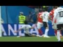 Шикарная победа России в одном коротком видео