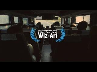 LISFF Wiz-Art Made In Ukraine ���� 2014