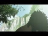 Берсерк. Золотой век: Фильм 3 Сошествие/ Berserk Golden Age Arc III: Descent на Японском