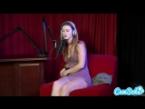 Dani Daniels Show Karlie Montana Episode 4