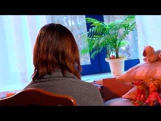 Куда бежать от мужа-тирана - Доброе утро - Первый канал