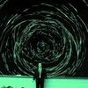 История метафизики: теория и практика