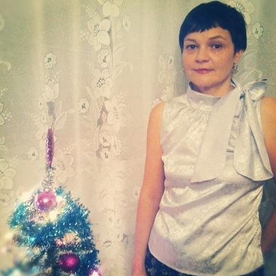 Елена Киселёва, 1 октября , Ишим, id184792226