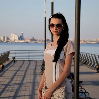 Диана Дерябина, 7 июля , Балашиха, id133117101