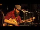 Ben Prestage - Shine Moon Preachin' The Blues