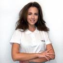 Наталья Данькова фото #11