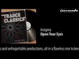Insigma - Open Your Eyes
