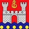 Калининградская область™