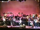 Frank Zappa - Stairway to Heaven 1988