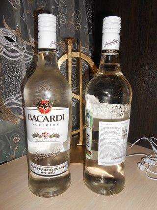 Клиники ярославля от алкогольной зависимости