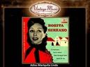 Rosita Serrano -- Adios Mariquita Linda VintageMusic.es