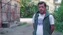 Проект ЗИМА БЛИЗКО БФ Дари Добро Рыбинск vk/bezdomavrybinske