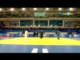 ЧРК-2016- Казбек Жолдаскалиев vs Даурен Сюкенов (1) (online-video-cutter.com)