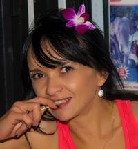 Лариса Велишаева