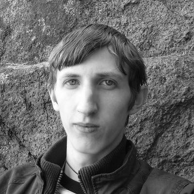 Дмитрий Пантюхин, 1 января 1999, Москва, id220407725