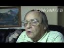 Я В СТАРОСТИ | Дед зачитал трек Lil Pump - ESKETIT | Лил Памп