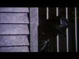 Geto Boys - Mind Playing Tricks On Me (Krazytoons Remix)