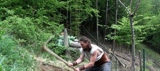 Zadarmo gay porno poľnohospodár