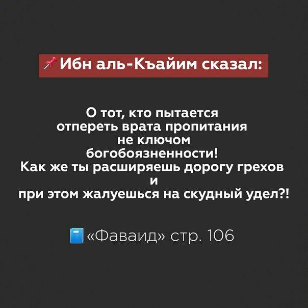 Фото №456243676 со страницы Амира Алханова