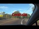 Centralia, Pennsylvania 2017: 55 Years Later