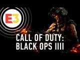 Call of Duty: Black Ops 4. Шаг вперёд или топтание на месте?