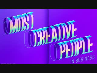 9Inspirational_Graphic_Design_Trends_For_2019