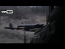 Фильм 9 й Привет из Горловки Документальный проект NewsFront Донбасс На линии огня Трейлер