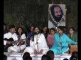 Tumse Ho Jori - Rishi Nitya Pragya