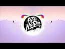Halsey - Without Me Nurko Miles Away Remix - YouTube