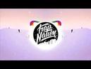 Halsey - Without Me (Nurko Miles Away Remix) - YouTube