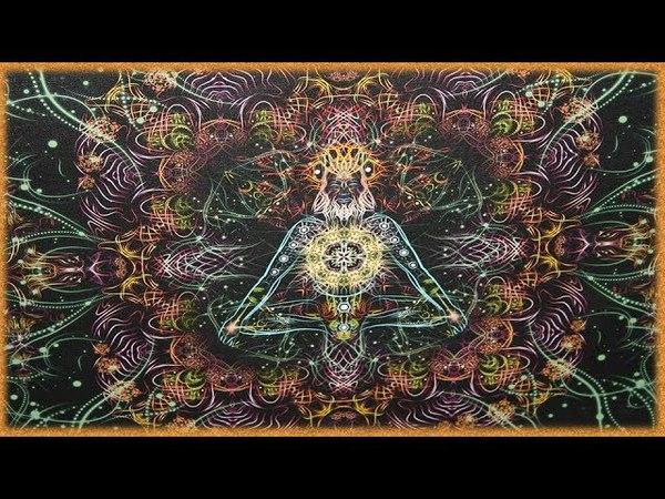 Тибетская йога сна и сновидения - Тензин Вангьял Ринпоче (аудиокнига)