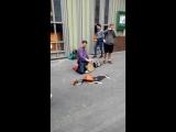 Шаманско-балалечный русский фолк-рок