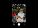 Как скомпоновать кадр с помощью телеобъектива на iPhone iPhone apple