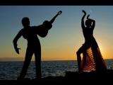 ВИА Поющие гитары Соловей - YouTube